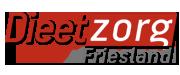 Dieetzorg Friesland, voor een persoonlijk en deskundig dieetadvies op maat.