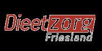 Dieetzorg Friesland