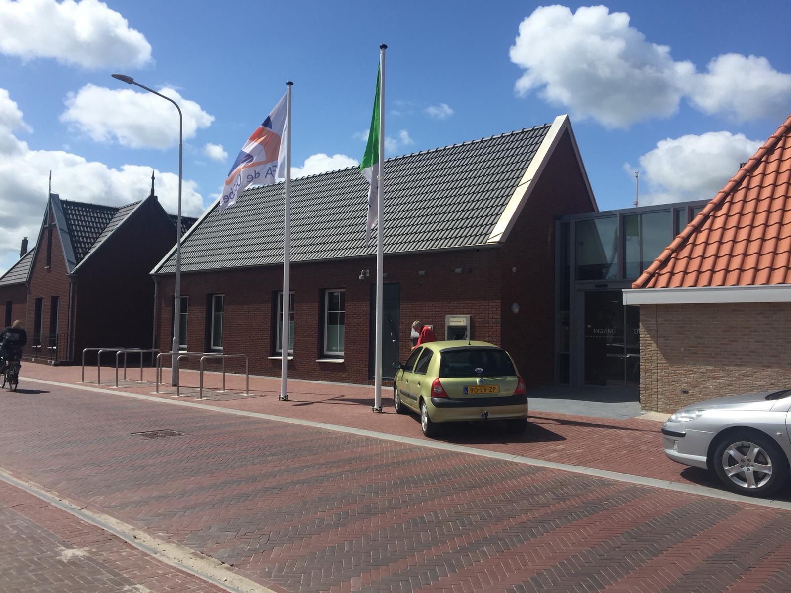 Dieetzorg Friesland Anjum