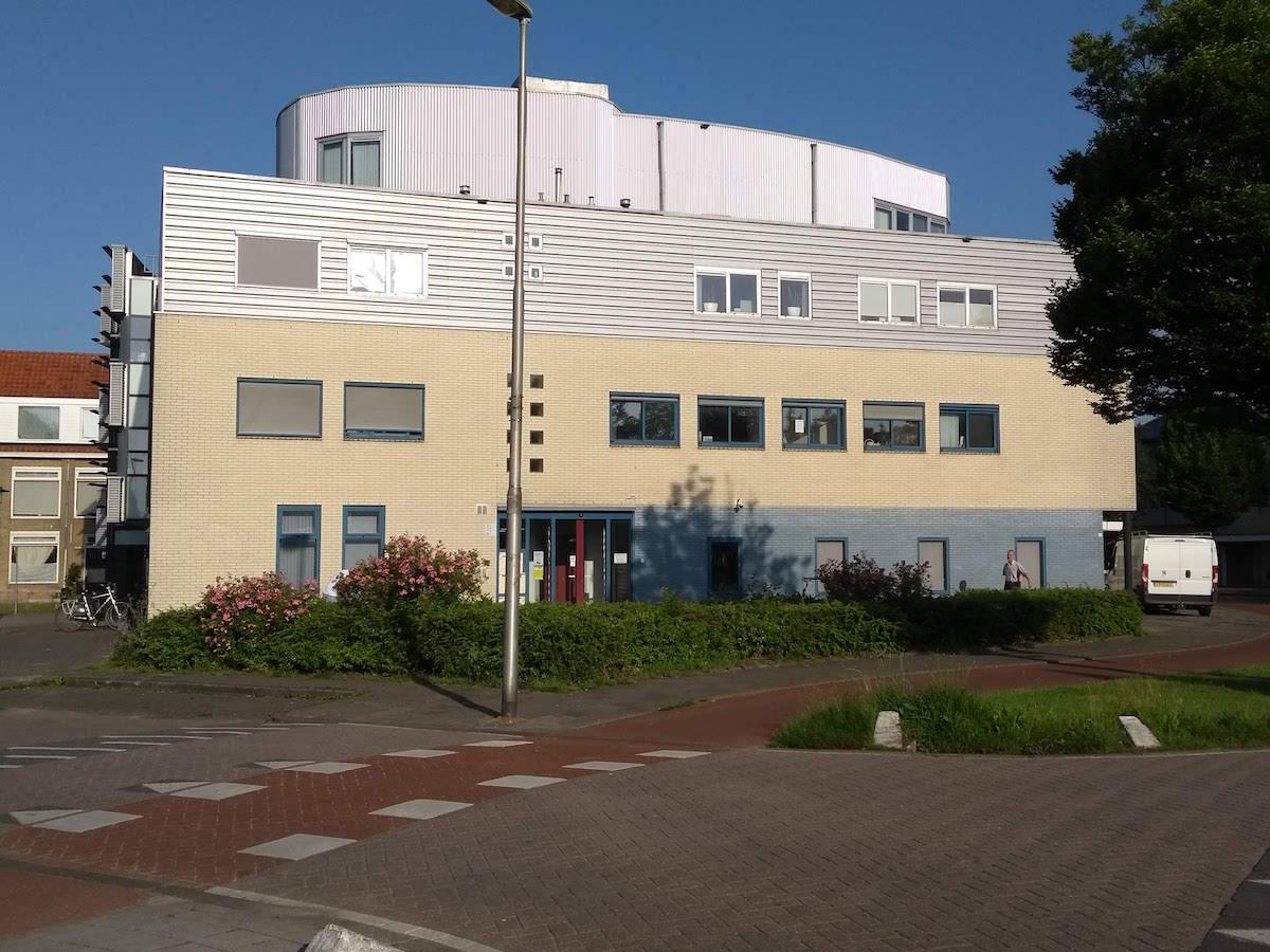 Dieetzorg Friesland De Zwaaij