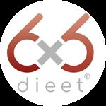 6x6-Logo-klein